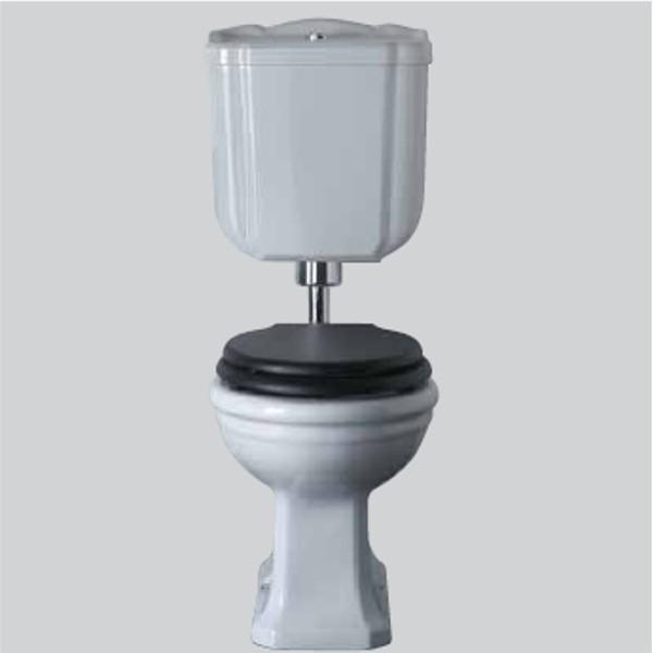 Arredo Bagno Globo : Paestum cassetta a zaino stip arredo bagno idraulica e