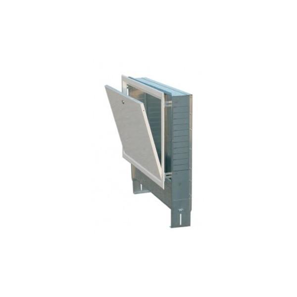 cassetta con portina 0660x620 - cassette stip - distribuzione ... - Stip Arredo Bagno