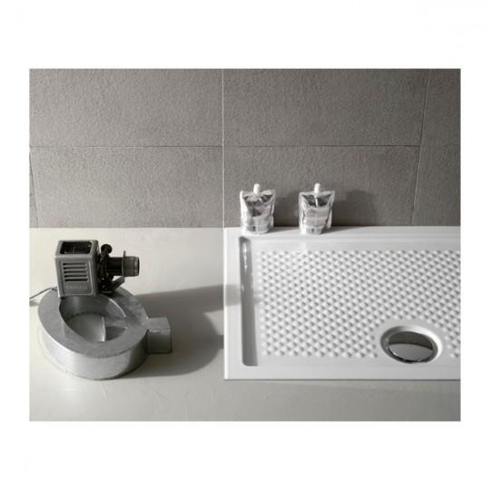 ceramica globo - piatti doccia - bagno - stip arredo bagno ... - Stip Arredo Bagno
