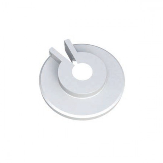 ROSETTA APRIBILE PVC 18-3/8