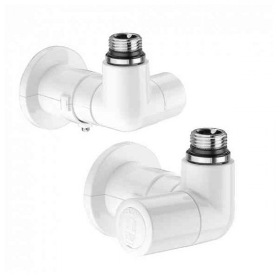 Valvole radiatori caleffi idraulica stip arredo bagno for Valvole caloriferi