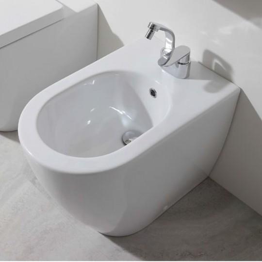 Flaminia sanitari bagno stip arredo bagno idraulica - Flaminia sanitari bagno ...