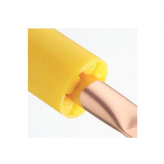 tubazioni - idraulica - stip arredo bagno, idraulica e benessere - Stip Arredo Bagno
