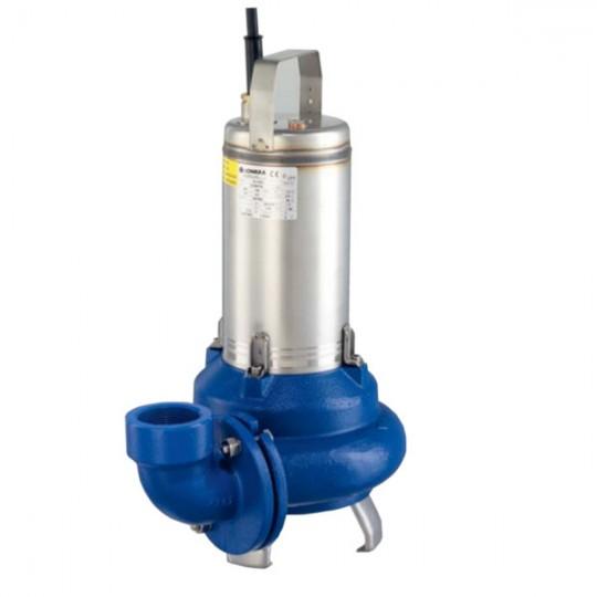 POMPA DLM90 1-230V S GALL