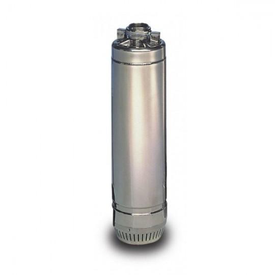 POMPA SC211 L27 1-230V