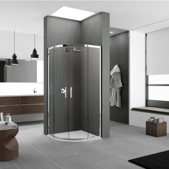 novellini - pareti doccia - bagno - stip arredo bagno, idraulica e ... - Arredo Bagno Novellini