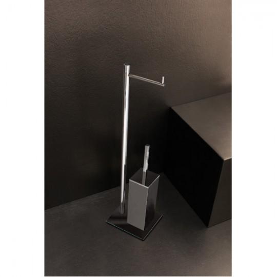 Oml bmood accessori bagno e complementi bagno stip for Oml accessori bagno