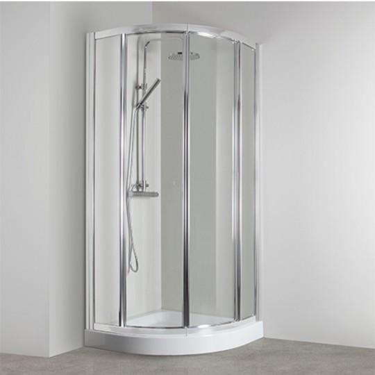 tda - pareti doccia - bagno - stip arredo bagno, idraulica e benessere - Stip Arredo Bagno
