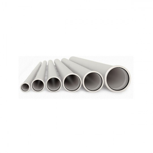 TUBO SILERE 1 BICCHIERE 110x3000