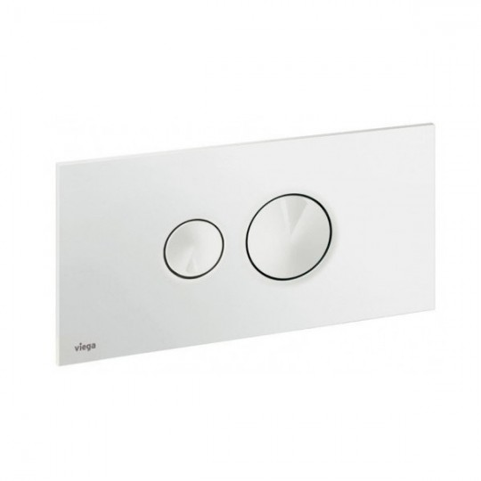 PLACCA VISIGN FOR STYLE 10