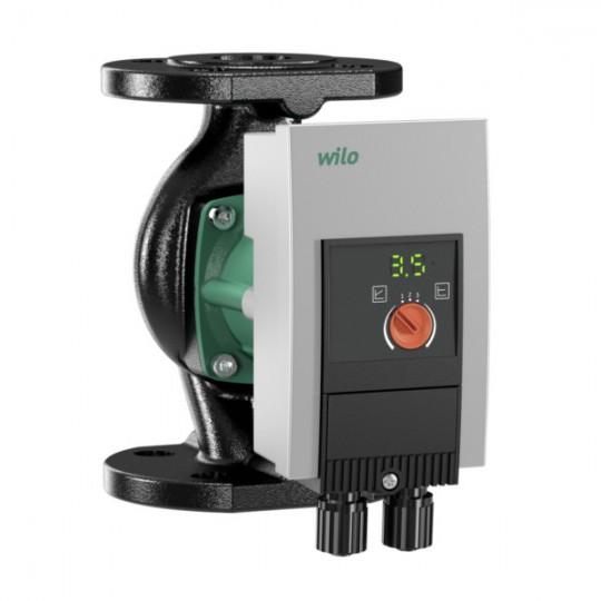 pompe - idraulica - stip arredo bagno, idraulica e benessere - Stip Arredo Bagno