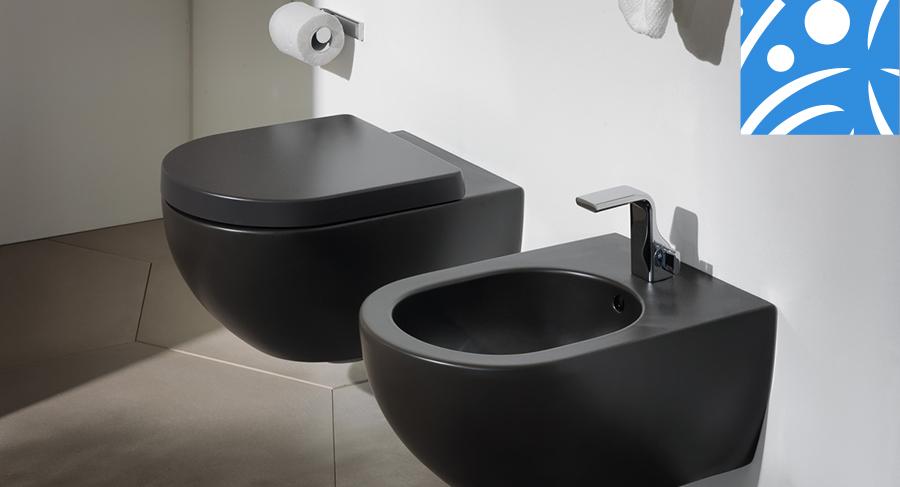acquista online articoli di idraulica, arredo bagno e wellness ... - Arredo Bagno Trento