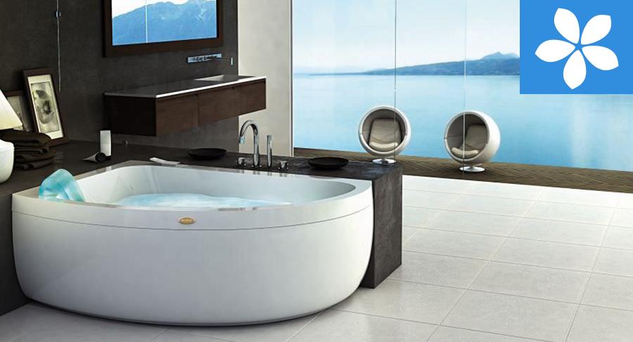 acquista online articoli di idraulica, arredo bagno e wellness ... - Stip Arredo Bagno
