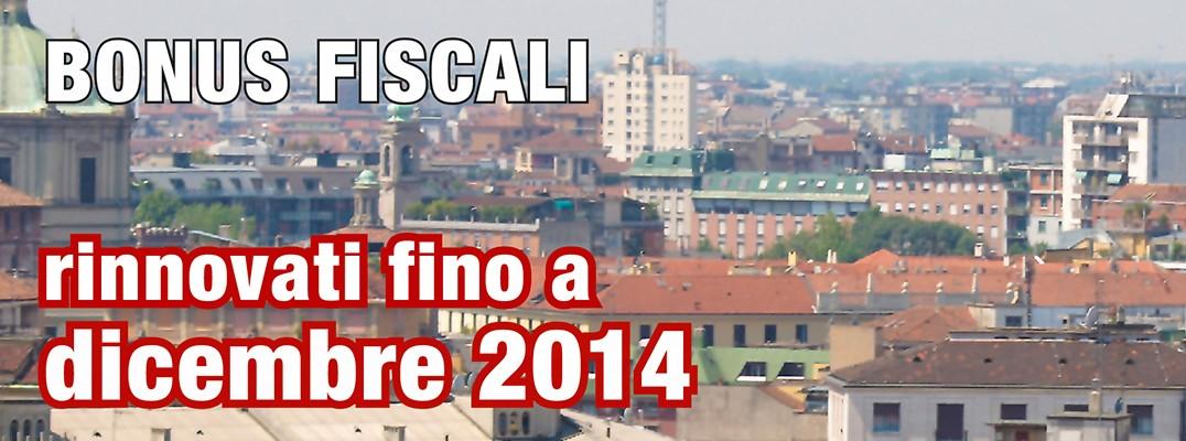 blog - bonus mobili: le aziende lanciano la campagna ?italiani ... - Arredo Bagno Lanciano