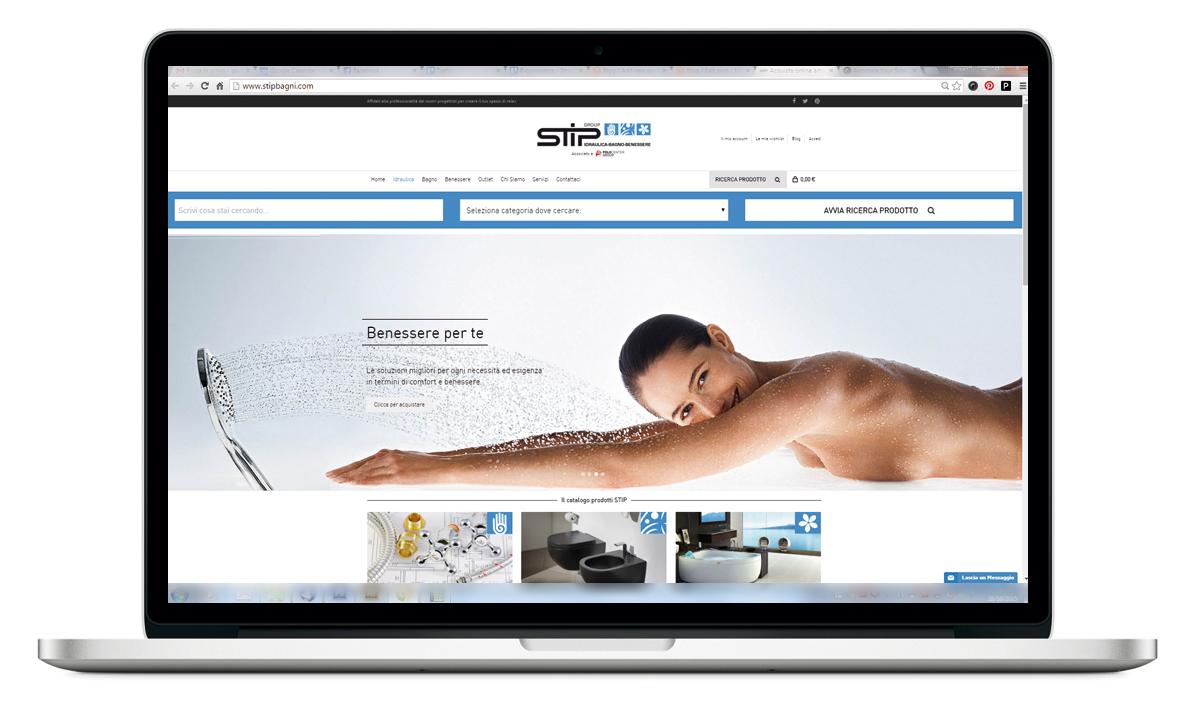 blog - stip, ora 24h/24 online - stip arredo bagno, idraulica e ... - Stip Arredo Bagno