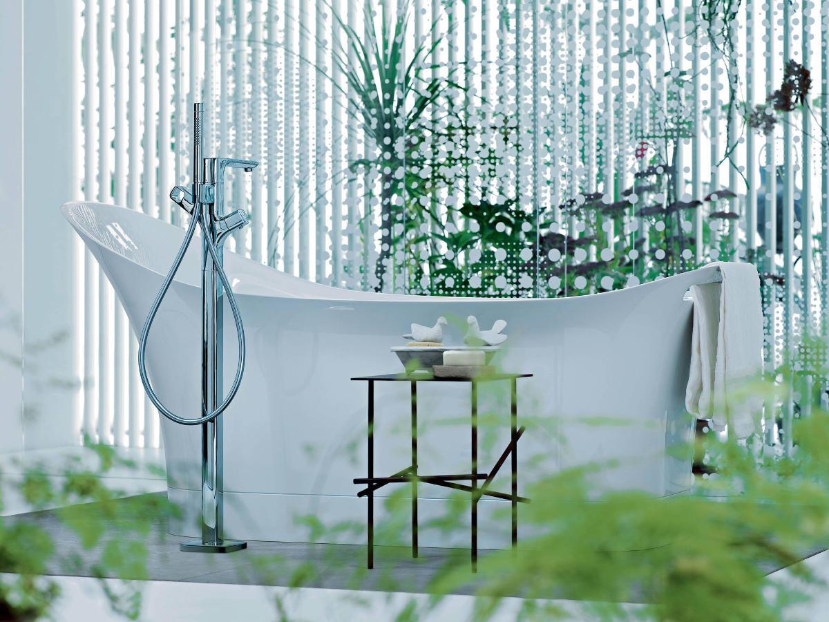 Blog   stip arredo bagno, idraulica e benessere