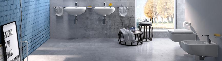 Bagno STIP Arredo Bagno Idraulica E Benessere