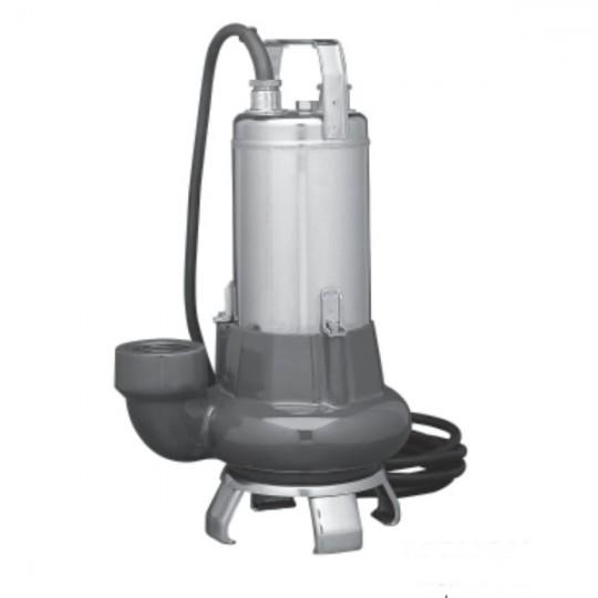 POMPA DLM080CG 1-230V