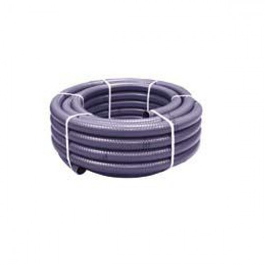 TUBO PVC D 050