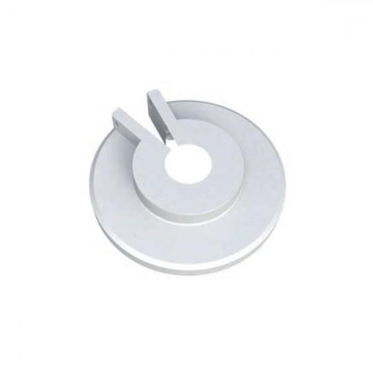 ROSETTA APRIBILE PVC 22-1/2