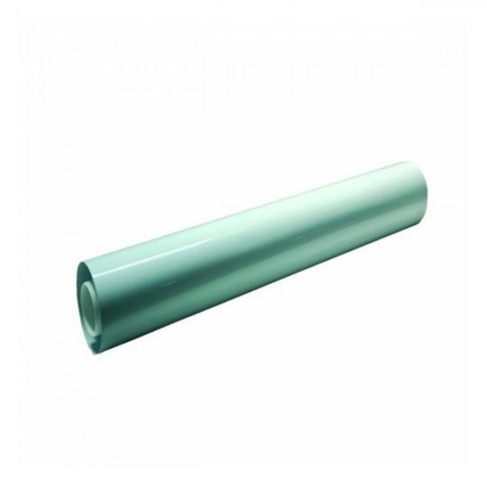PROLUNGA COASSIALE MF 060-100x0500