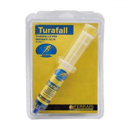 TURAFALLE TURAFAL 42 ML