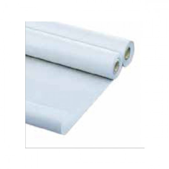ROTOLO PVC ITALPACK MT 1x25