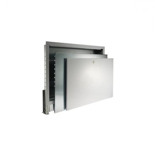 CASSETTA INC X COLL 600x0500