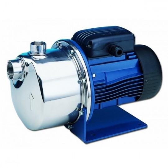 POMPA BGM05/A 1-230V