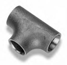 T SALDARE ISO 5 - 139,7