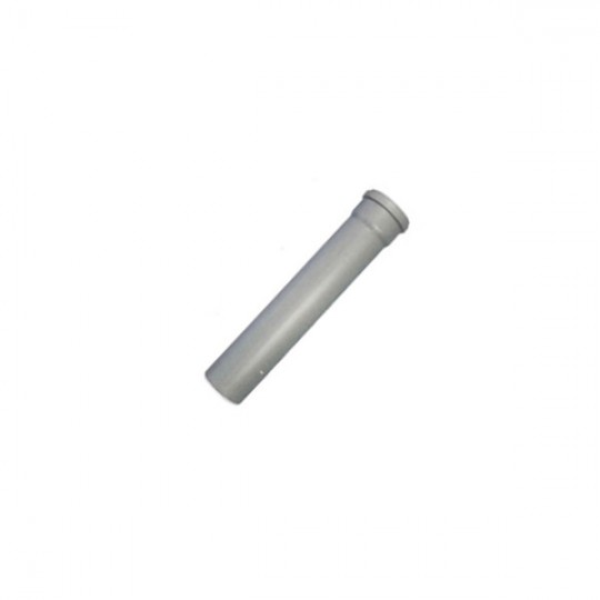 TUBO pp3 1 BICCHIERE 125x3000
