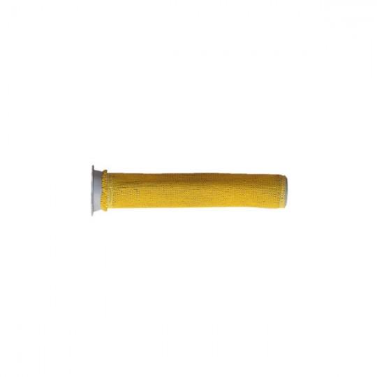 BUSSOLA CALZA 18x085