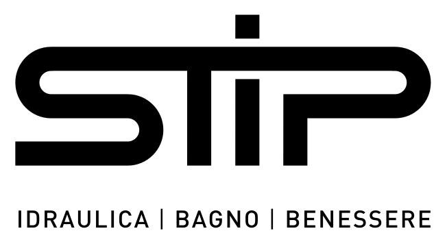 STIP - Vendita Arredo Bagno, Idraulica e Benessere